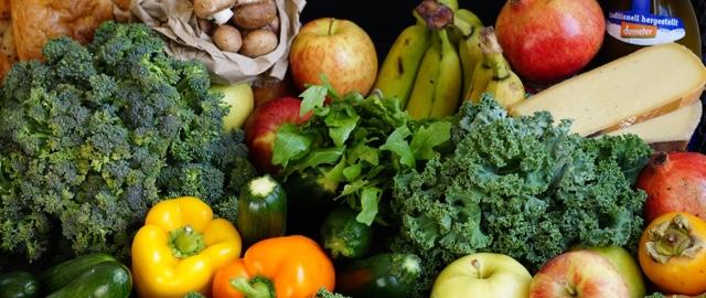 noosoma:cibo-salute