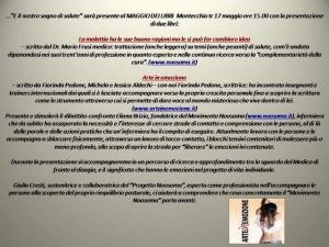 montecchio 2