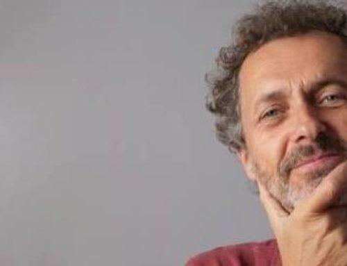 Articolo del Dr. Frusi su Cuneocronaca: Se anche Cuneo iniziasse a volersi bene partendo dal recupero del cibo
