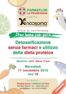Copia di Farmaflor ospita Noosoma_bra (3)-001