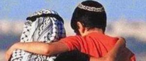 arabi e ebrei