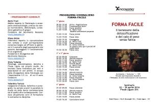 Flyer_Finale corretto3 copia-page-001