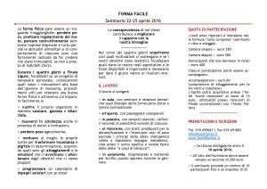 Flyer_Finale corretto3 copia-page-002