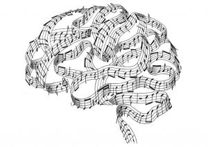 musica e saute