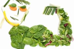 debolezza-muscolare-alimenti-cosa-mangiare
