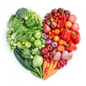 verduras-y-frutas-en-forma-corazon