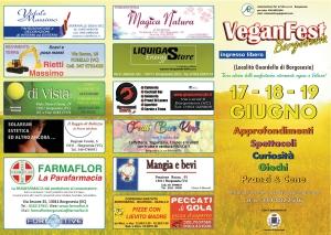 3 ante Vegan fest 2016_bozza.jpg-page-001