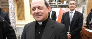 vescovo-locri