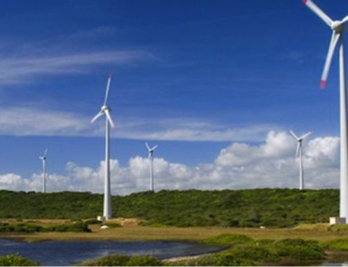 Brava l'Italia sulle rinnovabili